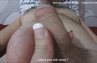 gib mir dein leckeres pornos mit reifen damen Sperma