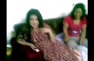 fett Stiefschwester hat alle reife damen kostenlos erotische videos Löcher offen
