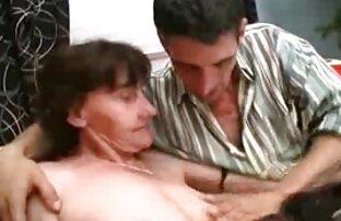 Tera mit heißen sex mit pornos für reife frauen slavegirl und Kerl