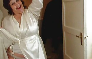 Big boob liebt einen harten fick sexfilme gratis mit reifen frauen