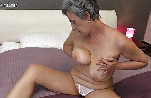 Babes-Schritt Mama reife damen kostenlos erotische videos Unterricht - - Hot Yoga