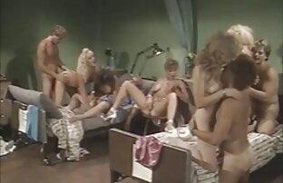 Spaß Mit Outdoor Nackt gratis oldiepornos Asiatische Massage