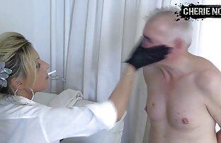 Weibliche Ebenholz Schwanz, Mädchen saugt in POV und cums auf Ihrem Bauch reife damen kostenlos