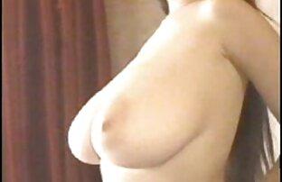 Oma Nympho Sex Dreier gratis reife frauen pornos