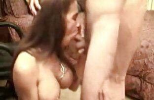 Blasen Gerade sexfilme mit frauen ab 40 Junge Boston
