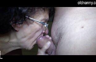 Slim Slave Boy pornos mit reifen frauen kostenlos BDSM Series