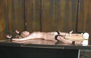 Polina Süß reife frauen porno free DP