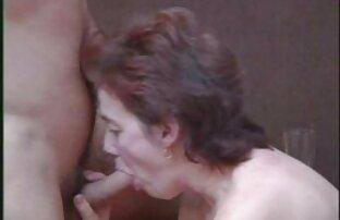 Huren gefickt reife damen porno von Maschinen