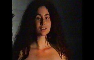 MANALIZED Kinky Barebacked Von Inked sex videos mit reifen frauen Muscle Daddy