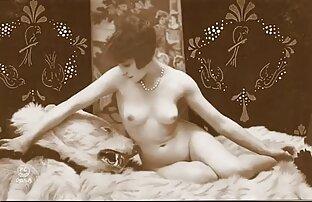 Zwei twinks spank einander wirklich hart, während kostenlose sexbilder reifer frauen Sie abwechselnd