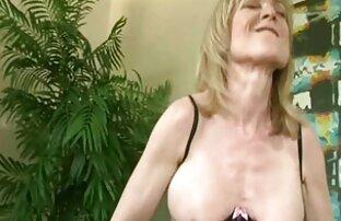 Junge aufgewacht von dildo kostenlose sexfilme von reifen frauen vor großen Schwanz cowgirl