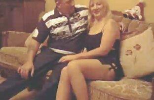 BREEDMERAW reife damen porn Hunk Riley Mitchel Bläst Schwanz Vor Ficken Roh