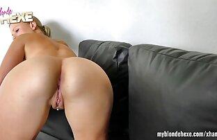 Bastian kostenlose pornobilder von reifen frauen double shot