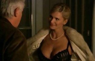 GESCHWÄRZTEN Roten Kopf pornovideos reife frauen liebt raue bbc