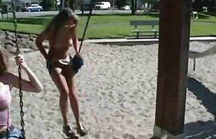 Camsoda-Große Titten reife weiber porn Masturbiert Ihren Busch
