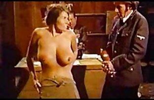 SIS PORNO. Junge reife frauen porn hat nichts dagegen befriedigend gut aussehende Stiefschwestern pussy