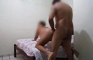 Sinnliche Frau porno mit Kotone Amamiya und zwei pornofilme reifer frauen Jungs - Mehr bei javhd net
