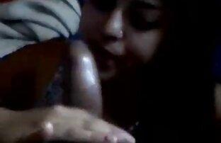 Gummibear sexvideo reife Orgie